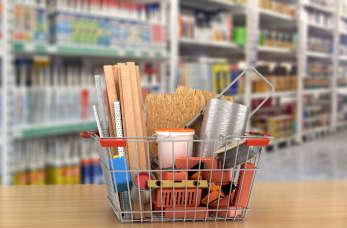 Znaczące decyzje zakupowe w branży budowlanej