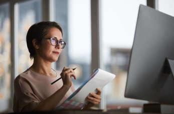 Na czym polega rachunkowość oraz księgowość w firmie?