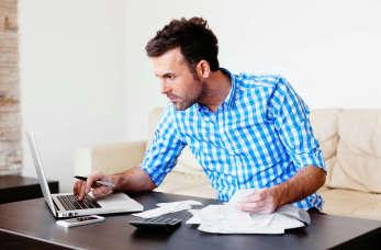 Obowiązkowy mechanizm podzielonej płatności w VAT. Kto musi się do niego zastosować?