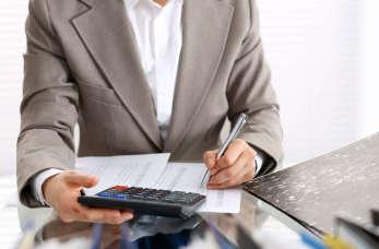 Jednolity Plik Kontrolny – wygodne rozwiązanie dla organów podatkowych i przedsiębiorców