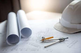 Profesjonalne projekty budowlane
