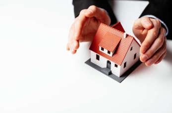 Czym są i co obejmują ubezpieczenia domu?
