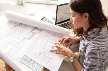Jak znaleźć odpowiednie biuro projektowe?