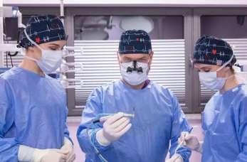 Protezy czy implanty
