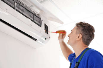 Klimatyzacja w domu - czy warto ją montować?