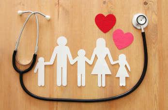 Dlaczego warto wykupić prywatne ubezpieczenie zdrowotne?