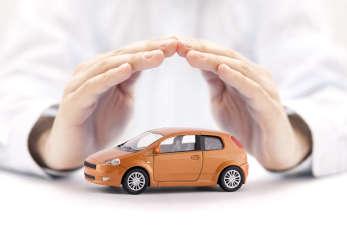 Ubezpieczenie samochodu - jak nie przepłacić?