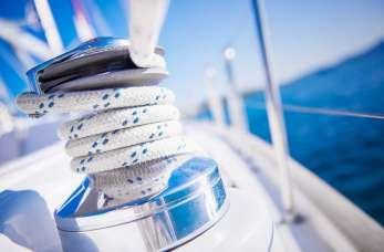 Zasady czarterowania jachtów