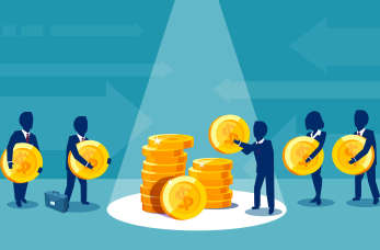 Składki ZUS w prowadzeniu działalności gospodarczej