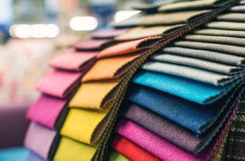 Tajniki kroju i szycia – jakie tkaniny są najlepsze?