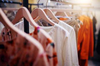 Kiedy warto skorzystać z usług konfekcji produktów?