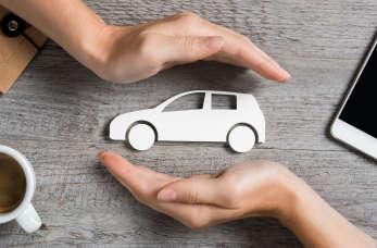 Nie tylko OC, czyli w jaki sposób właściwie ubezpieczyć samochód?