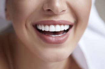 Kiedy koniecznie należy odwiedzić gabinet stomatologiczny?