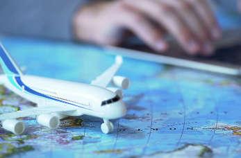 Dlaczego warto skorzystać z usług biura podróży?