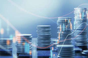 Podatkowe księgi przychodów i rozchodów