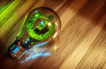 Energetyka ekologiczna