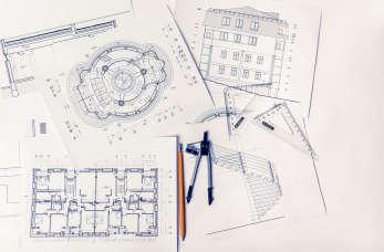 Zasady wykonania termomodernizacji budynku