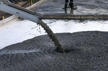 Co warto wiedzieć o betonie towarowym?