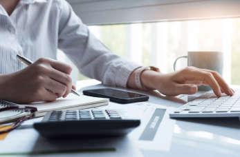 3 rzeczy, w których pomoże Ci biuro rachunkowe