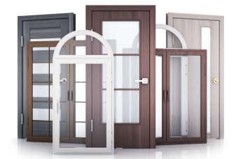 Drewniane okna i drzwi - dlaczego warto je kupić?