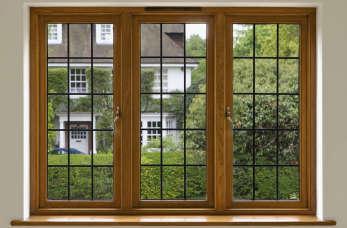 Które okna są lepsze – drewniane czy PCV?