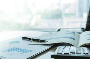 Firma jednoosobowa czy spółka- co jest korzystniejsze dla przedsiębiorcy?
