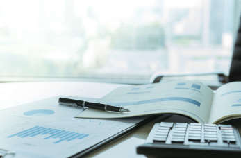 Zalety współpracy z biurem rachunkowym