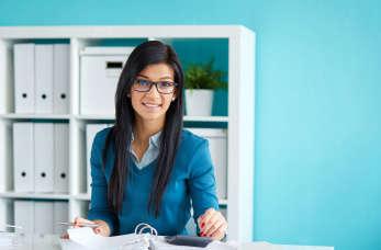 Zalety korzystania z usług zewnętrznego biura rachunkowego
