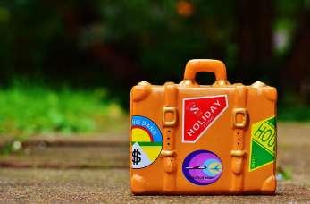 Ubezpieczenia turystyczne – zabezpiecz się przed wakacyjną podróżą