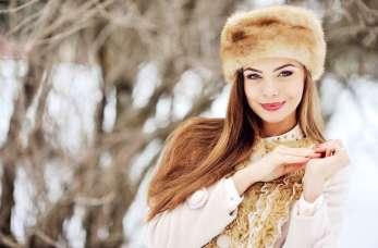 W jaki sposób wybrać stylową czapkę na wiosnę?