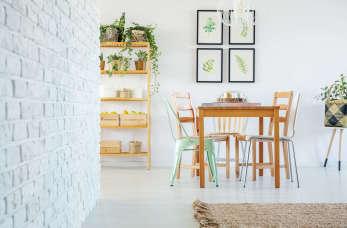Jak przygotować i zaaranżować mieszkanie na wynajem?