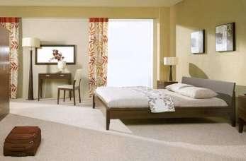 Jakie wybrać meble do hotelu?
