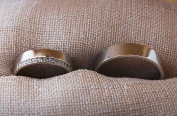 Szlachetnie piękna – srebrna biżuteria