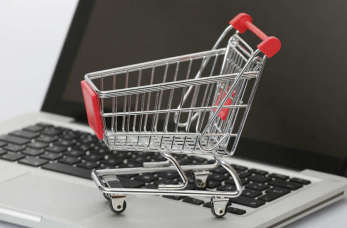 Czy na sklepie internetowym można zarobić?