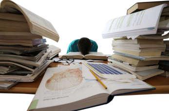 Gdzie szukać rzetelnych książek o tematyce medycznej?