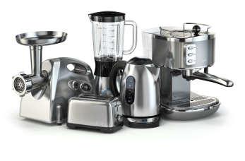 Wyposażenie kuchni – czego nie może zabraknąć w twoim domu?