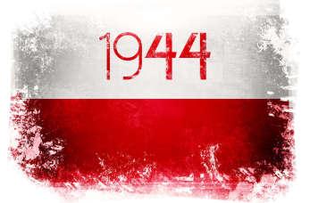 Obchody 74. rocznicy Powstania Warszawskiego