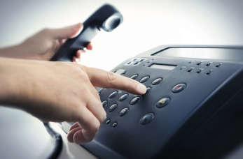 Zalety centrali telefonicznej w firmie