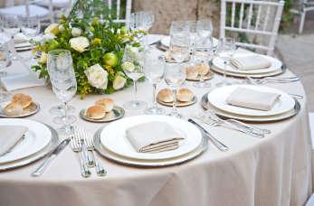 Chcesz zorganizować piękne i niezapomniane wesele? Wybierz elegancki hotel