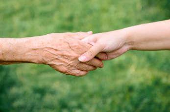 3 cechy najlepszych domów opiekuńczych
