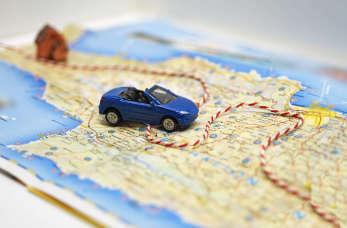 Zaplanuj bezpieczne wakacje – skorzystaj z ubezpieczenia turystycznego