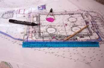 Ewidencja gruntów i budynków – rola geodety w jej aktualizacji