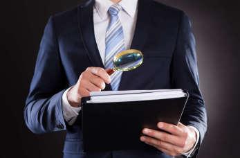 9 rzeczy, które musisz wiedzieć o biurze rachunkowym