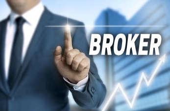 U kogo się ubezpieczać? Broker czy agent ubezpieczeniowy? Poradnik