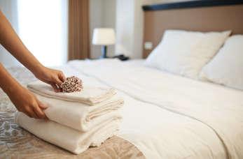 Jak znaleźć dobry hotel na wakacje?