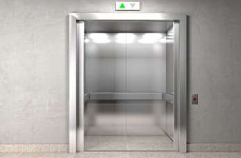 Urządzenia dźwigowe. Czy wiesz, jak działają windy?