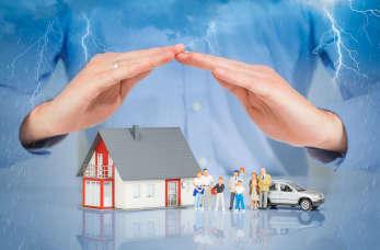 Czy warto ubezpieczyć mieszkanie?