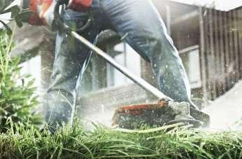 Zadbany ogród bez wysiłku – nowoczesne narzędzia ogrodowe