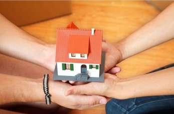 Zalety wynikające z ubezpieczenia nieruchomości