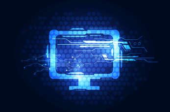 Zestaw najpopularniejszych metod hakerów